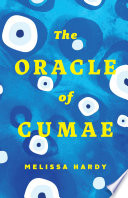 The Oracle of Cumae Pdf/ePub eBook