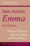 Jane Austen Pdf/ePub eBook