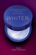 Whiter