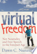 Download Virtual Freedom Pdf