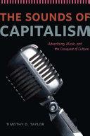 The Sounds of Capitalism Pdf/ePub eBook