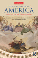 Religion and Politics in America Pdf/ePub eBook