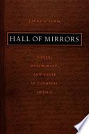 Download Hall of Mirrors Epub