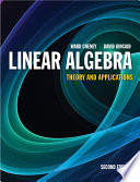 Linear Algebra.epub