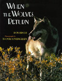 When the Wolves Return