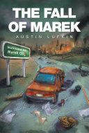 The Fall of Marek [Pdf/ePub] eBook
