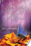 Mari-Gold Blooms