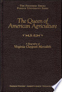 The Queen of American Agriculture