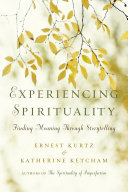 Experiencing Spirituality Pdf/ePub eBook
