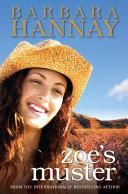 Zoe s Muster