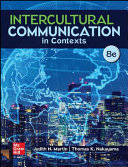 Loose Leaf for Intercultural Communication in Contexts