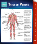 Trigger Points  Speedy Study Guides