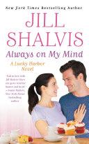 Always on My Mind Pdf/ePub eBook