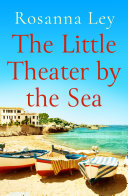 The Little Theatre by the Sea