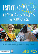 Pdf Exploring Maths through Stories and Rhymes Telecharger