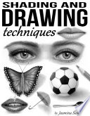 Shading and Drawing Techniques