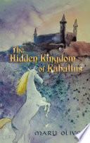 The Hidden Kingdom of Kaballus
