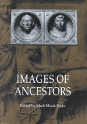 Images of Ancestors