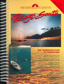 The Gentleman s Guide to Passages South