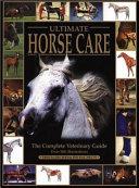 Ultimate Horse Care