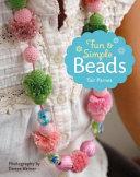 Fun   Simple Beads