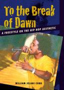 To the Break of Dawn [Pdf/ePub] eBook