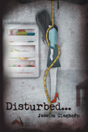 Disturbed Pdf/ePub eBook