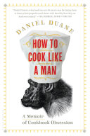 How to Cook Like a Man Pdf/ePub eBook