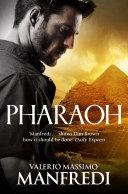Pharaoh Pdf/ePub eBook