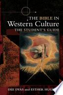 The Bible In Western Culture Book PDF