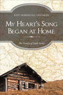 My Heart's Song Began at Home ebook