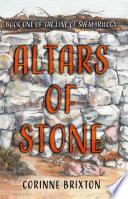 Altars Of Stone