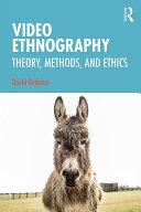 Video Ethnography [Pdf/ePub] eBook
