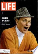 Apr 23, 1965