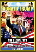 Donald Trump Vs the Globalists
