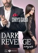 Dark Revenge – L'intégrale