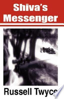 Shiva s Messenger Book