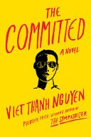 link to The committed in the TCC library catalog