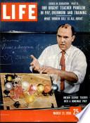 Mar 31, 1958