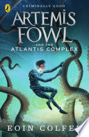 Artemis Fowl Pdf [Pdf/ePub] eBook