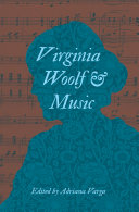 Virginia Woolf & Music
