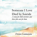 Someone I Love Died by Suicide