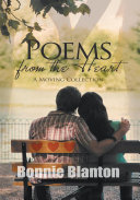 Poems from the Heart [Pdf/ePub] eBook
