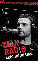 Talk Radio  TCG Edition