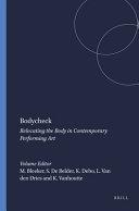 Bodycheck ebook