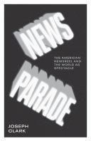 News Parade [Pdf/ePub] eBook