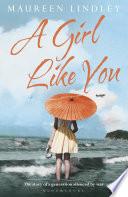 A Girl Like You Book PDF