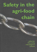 Safety in the Agri food Chain