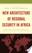 New Architecture of Regional Security in Africa
