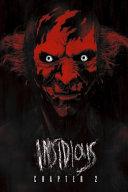 Insidious 2